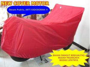 Jual Cover Motor,https://sarungmotormurah.wordpress.com