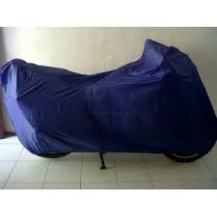 Jual Sarung Motor,https://sarungmotormurah.wordpress.com